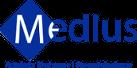 Medius s.c. Artykuły Medyczne i Stomatologiczne